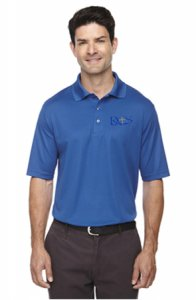 Men's Core365 Performance Polo